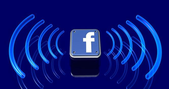 جاسوسی اپلیکیشن VPN فیسبوک از کاربران منجر به حذف آن از اپ استور شد