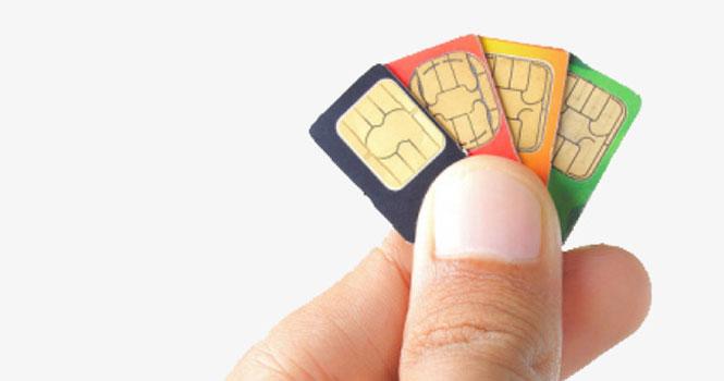 عرضه اولین تلفن همراه در ایران