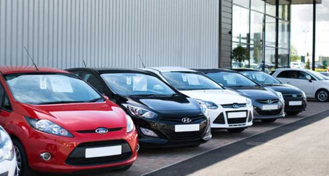 افزایش شدید قیمت خودرو تا 80 درصد؛ علت چیست؟