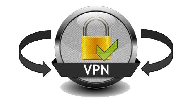 گفتههای فیروزآبادی در مورد شرایط رفع فیلتر تلگرام