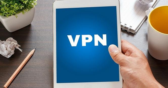 فواید استفاده از وی پی ان چیست و چرا باید از VPN روی گوشی استفاده کنیم؟