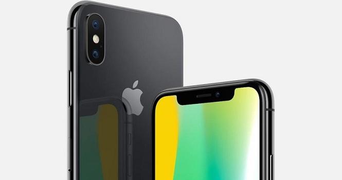 نمایشگر آیفون های آینده اپل باتری کمتری مصرف خواهند کرد
