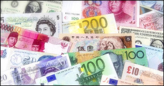با ارزش ترین پول های جهان ؛ با ارزشمندترین ارزهای دنیا در سال ۲۰۱۸ آشنا شوید