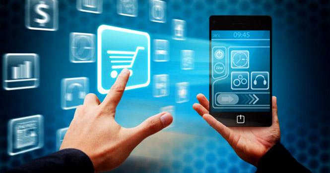 ویژگی های گوشی های موبایل 20 سال آینده