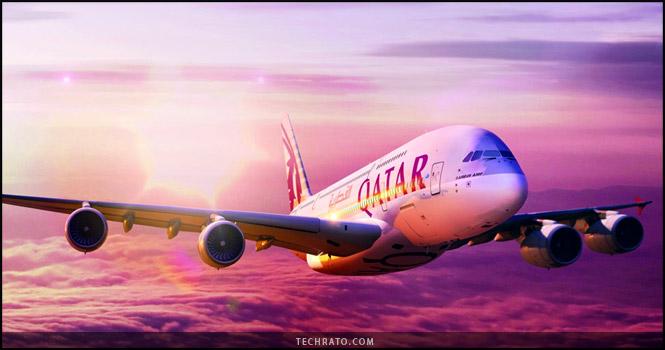 بهترین شرکت های هواپیمایی 2018 ؛ با برترین خطوط هوایی جهان آشنا شوید