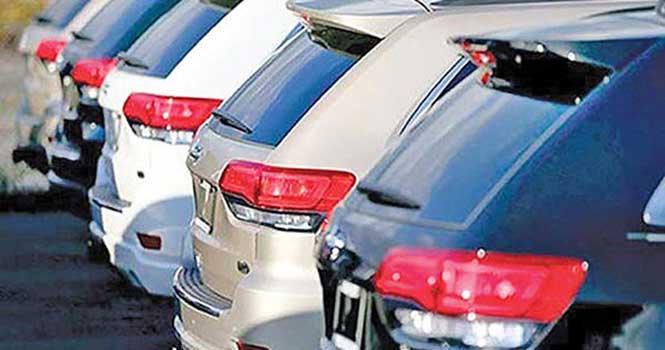 افزایش 17 درصدی قیمت خودرو خواسته خودروسازان است!
