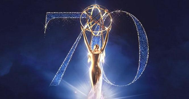 برندگان جایزه امی 2018 مشخص شدند؛ Game of Thrones بهترین سریال شد