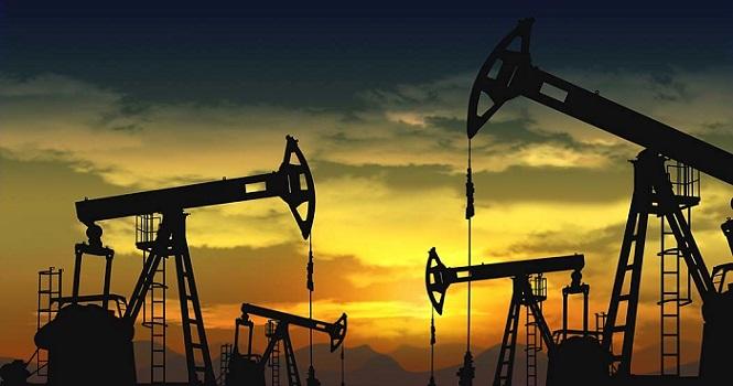 تولید نفت و آسیبهای محیط زیستی ؛ راهاندازی مشعل بدون دود در منطقه نفتی بنگستان