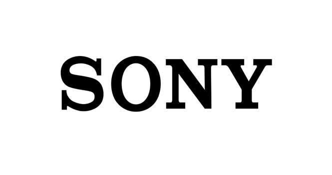 آزمایش اندروید ۹ روی اکسپریا XZ پریمیوم توسط سونی