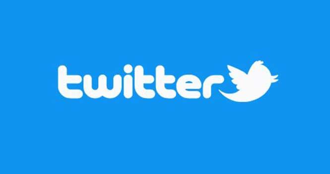 اطلاع از پخش زنده رویدادها در توییتر با یک ویژگی جدید