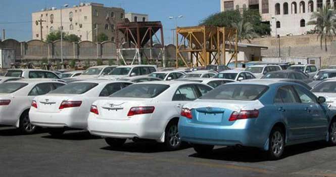 واردات خودرو به کشور باید مدیریت شود نه ممنوع!