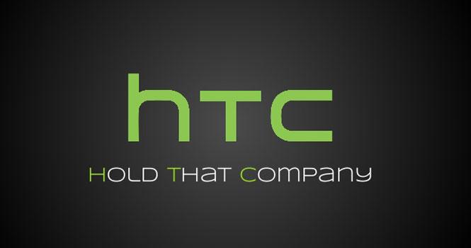 کمپانی HTC گوشی هوشمند مبتنی بر بلاک چین عرضه میکند