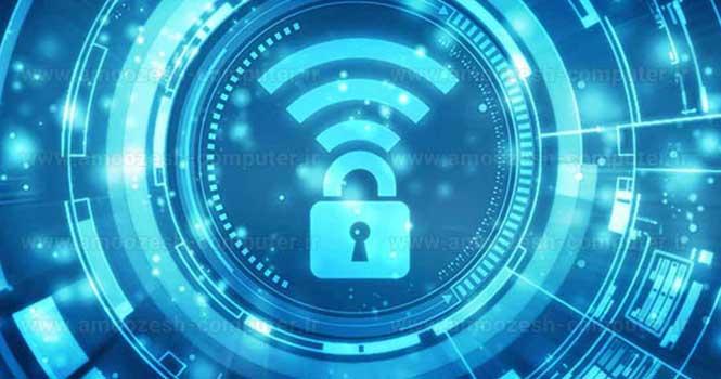 یک باج افزار خطرناک در کمین سیستم های سازمانی کشور