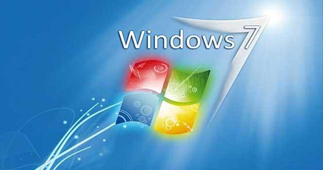 پشتیبانی سازمانی از ویندوز ۷ تا سال ۲۰۲۳ ادامه خواهد داشت