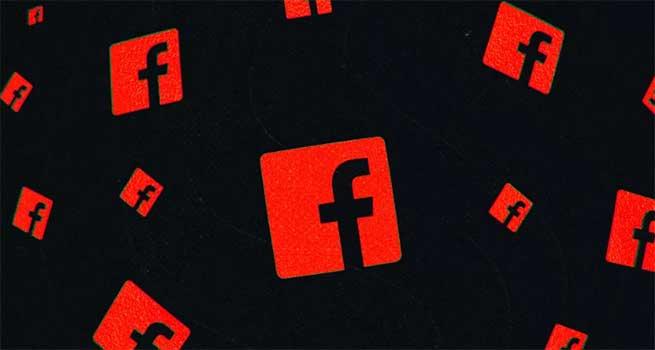 شکایت فیسبوک از بلک بری بهدلیل نقض تعدادی از پتنتها