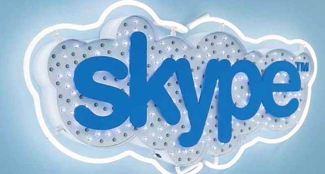عدم استقبال از قابلیت Highlights در اسکایپ باعث حذف آن شد