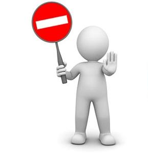 اصلاح رویه نادرست فیلترینگ