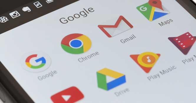 Incognito mode گوگل کروم به صورت آزمایشی به Private Mode تغییر میکند