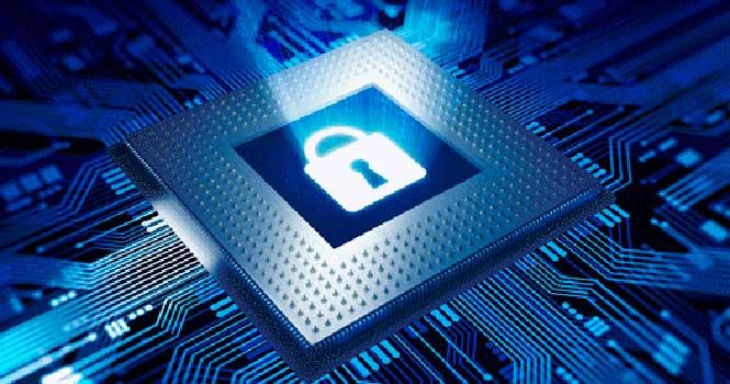 افزایش حملات اینترنتی در فضای سایبری و سوءاستفاده از پروتکل UPnP