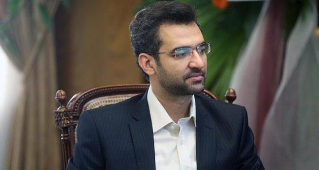 آیا ۷۰ درصد از اینترنت عراق از ایران تامین میشود؟