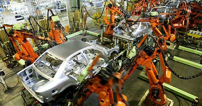 بازار فعلی ایران بهشت خودروسازان است!