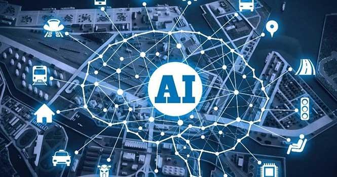 هوش مصنوعی در پیش بینی مرگ بیماران دقت بالاتری دارد