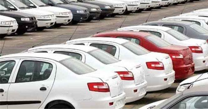 بررسی دلایل افزایش قیمت خودرو