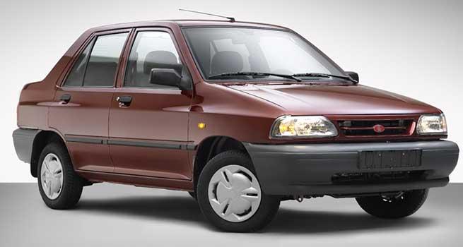 کاهش قیمت پراید ؛ آیا با نخریدن میتوان قیمت خودرو را کاهش داد؟