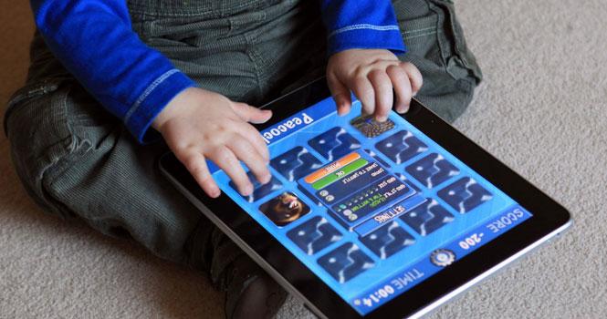 یک کودک 7 ساله موفق به دور زدن محدودیتهای اپلیکیشن Screen Time  شد