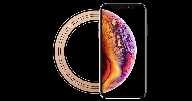 قابلیتهای دوربین آیفون XS توسط اپل به نمایش گذاشته شد [تماشا کنید]