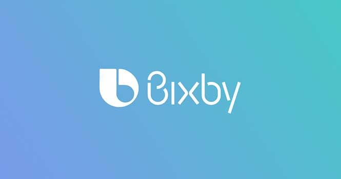 آیا گوگل برای تقویت دستیار هوشمند بیکسبی با سامسونگ همکاری میکند؟