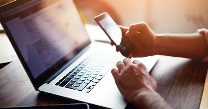 آسیب پذیری مرورگرهای Edge و Safari ؛ جعل آدرس و سرقت اطلاعات