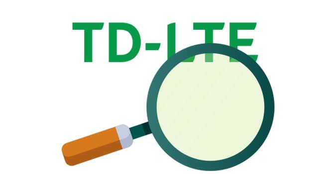 بیانیه مبین نت در مورد اختلالات اخیر شبکه اینترنت ثابتTD-LTE