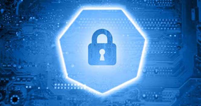 محققان در مورد مشکلات امنیتی وی پی ان ها هشدار دادند