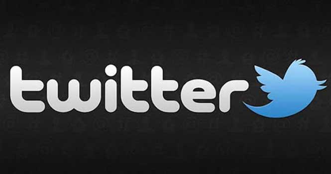 کاربران توییتر خود نحوه نمایش توییت ها در تایم لاین را انتخاب میکنند