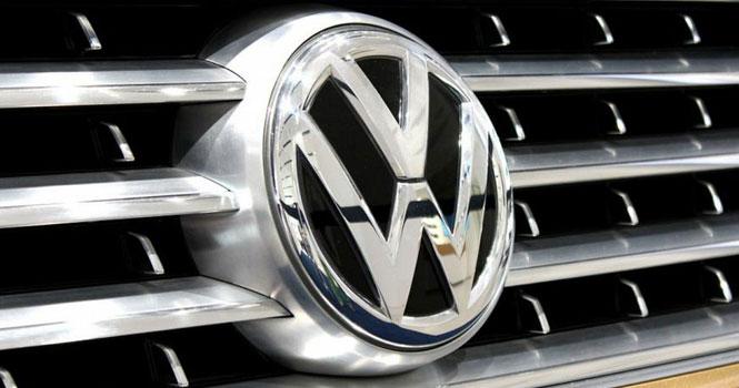پایان فعالیتهای شرکت خودروسازی فولکس واگن در ایران