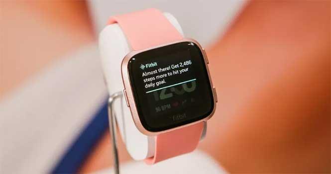 افزایش استفاده از ساعت های هوشمند؛ عرضه گجت های پوشیدنی دوبرابر میشود