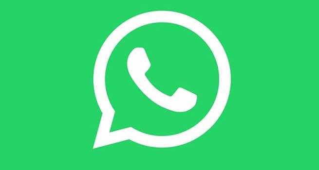 بروزرسانی واتس اپ برای iOS با ویژگی پیشنمایش پیام دریافتی