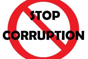 فساد در قیمت ها