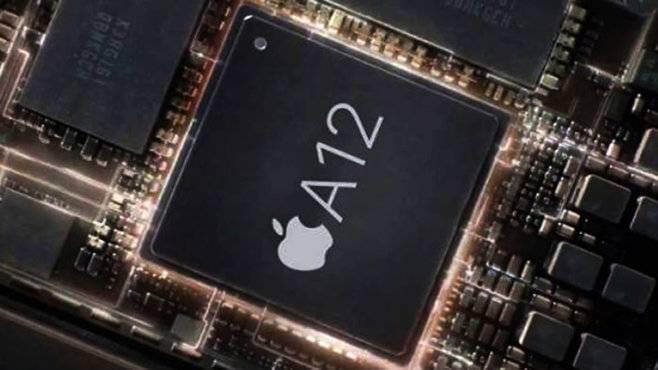 در مورد چیپست پردازندهی جدید A12 اپل که قلب تپندهی محصولات جدید این کمپانی خواهد بود، گفته شده که هرچند سرعت کلاک این پردازنده پیشرفت خواهد داشت، اما تغییری در نحوهی استفاده از هستههای پردازشی در این چیپست ایجاد نخواهد شد.
