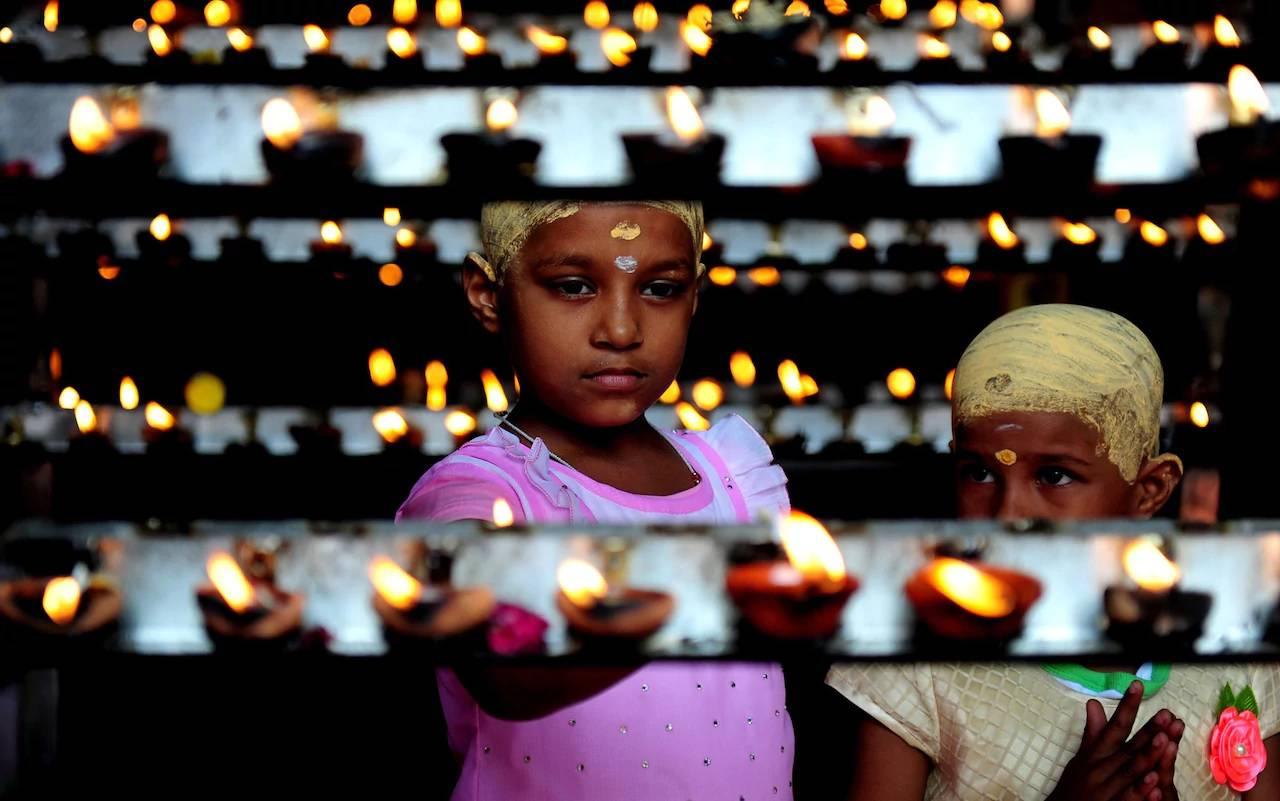 چنای، هند