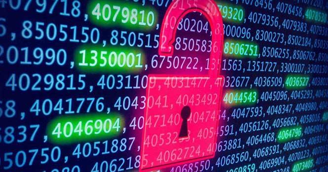 حملات سایبری بیشتر سیستمهای کنترل از راه دور را تهدید میکنند