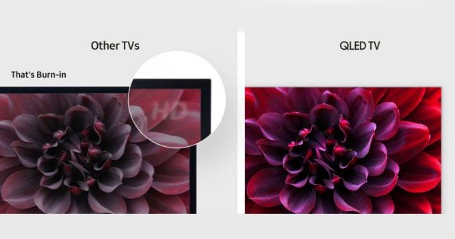 راهنمای خرید تلویزیون : به این 4 ویژگی در هنگام خرید تلویزیون جدید دقت کنید