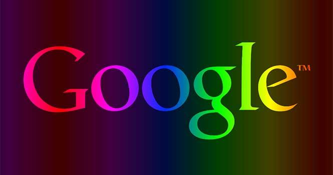 حسگر اثر انگشت در گوگل کروم مک و اندروید پشتیبانی میشود