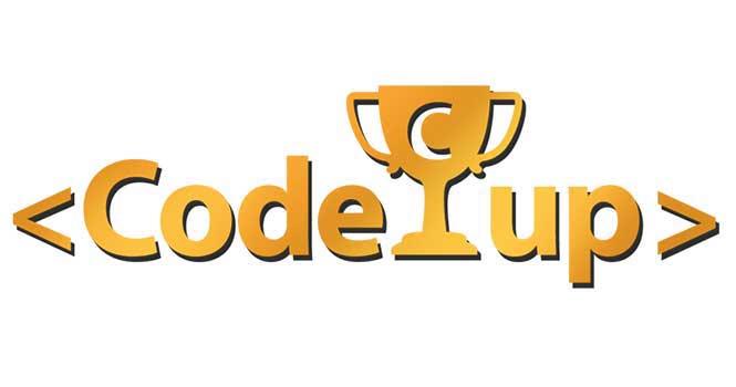 برگزاری چهارمین دوره مسابقات برنامه نویسی کدکاپ توسط مرکز نوآوری دانشگاه شریف