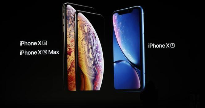 هزینه تعمیر آیفون XS مکس حدود 2 میلیون تومان از قیمت خرید آیفون 7 بیشتر است!