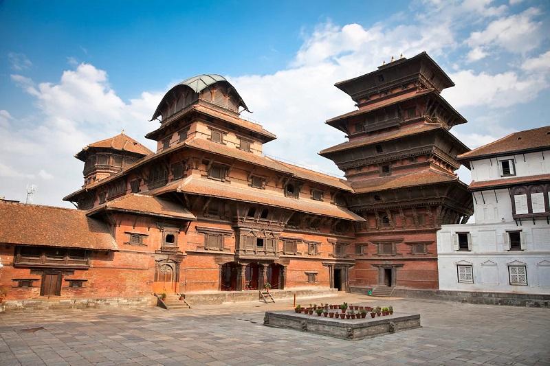 کاتماندو، نپال؛ یکی از ارزانترین شهرهای دنیا برای سفر در سال 2018