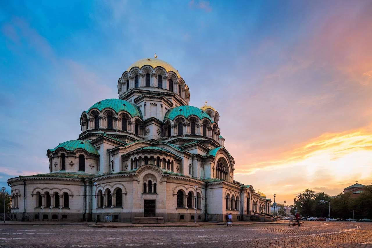 صوفیه، بلغارستان؛ یکی از ارزانترین شهرهای اروپایی جهان