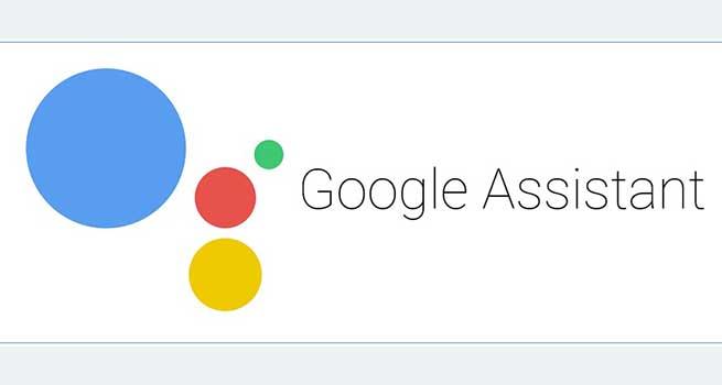 گوگل اسیستنت به قابلیت درک دو زبان مجهز شد