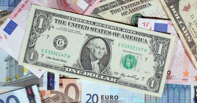 قیمت واقعی دلار در ایران چقدر است ؛ دیدگاه متناقض کارشناسان درباره قیمت ارز در روزهای آینده
